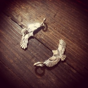 2 eagles
