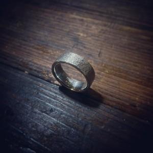 石鎚目の静かな美しい絆