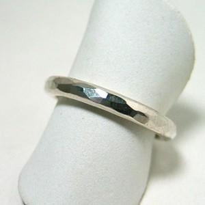 LGT ring [鎚目]