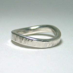 eternal wave ring