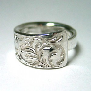 ts ring [soul texture]01