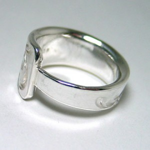 ts ring [soul texture]02
