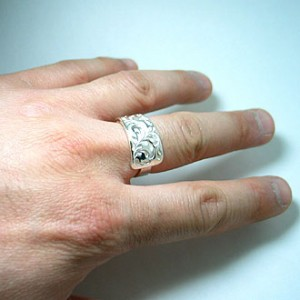 ts ring [soul texture]03