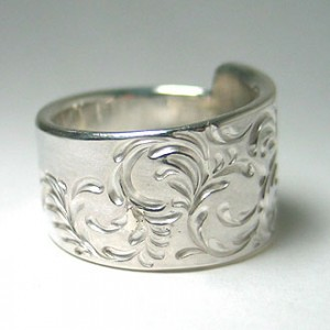 ts ring wide [soul texture]03