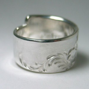 ts ring wide [soul texture]05