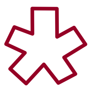 muku handmade ロゴマーク