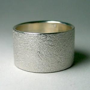 stone ring [12mm] 01
