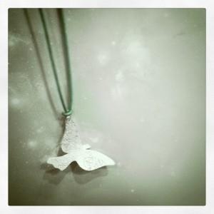 peace bird fly02