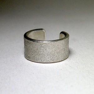 stone cuff [6mm]