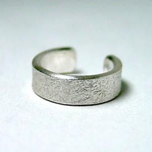 stone cuff [4mm]