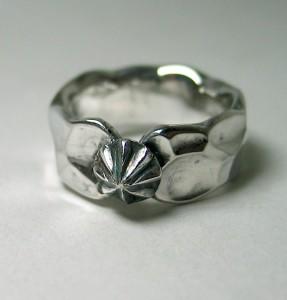 鎚目ring [custom sample]