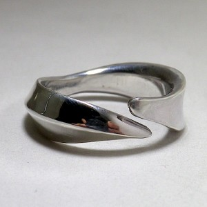 order sample [free design ring]