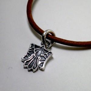 thunderbird pendant