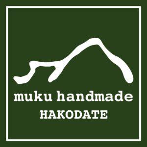 muku handmade